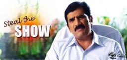 ravu-ramesh-dialogues-steal-the-show-in-mukunda