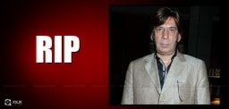 bollywood-comedian-razzakh-khan-passed-away