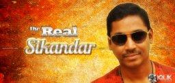 Real-Sikandar-among-Producers