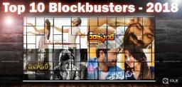top-10-blockbuster-telugu-movies-of-2018
