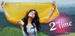 regina-cassandra-second-film-with-sai-dharam-tej