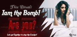 regina-no-noise-message-on-eve-of-diwali