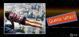 regina-cassandra-pushups-on-103rd-floor-wills-towe