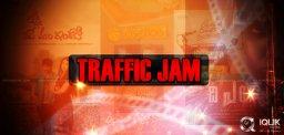 shocking-traffic-jam-at-tollywood-box-office
