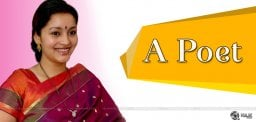 renu-desai-writing-poems-on-her-twitter-page