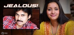 renu-desai-interesting-comments-on-pawan-kalyan