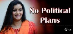 no-political-plans-for-renu-desai