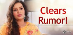 Renu-Desai-Slams-Rumours-About-Her-On-Social-Media