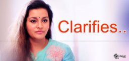 politicians-taking-advantage-renu-desai