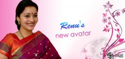 Renu-Desai-turns-producer