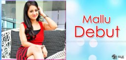reshma-doing-film-in-malayalam