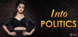 reshma-rathore-enters-politics-general-elections-