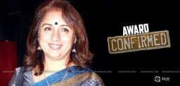actress-revathi-performance-in-loafer-movie