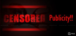 censored-clips-are-using-for-publicity-of-movie