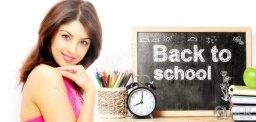 Richa-Gangopadhyay-Back-to-School-