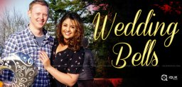 richa-gangopadhyay-will-marry-in-september