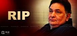 Bwood-Senior-Actor-Rishi-Kapoor-Passed-Away