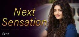 ritika-sigh-will-be-the-next-sensation-