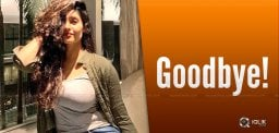Ritika-Singh-GoodBye-To-Boxing