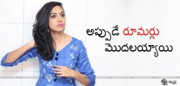 discussion-over-gossips-on-ritu-varma-details