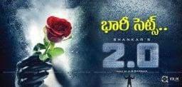 robo2-movie-shooting-at-mahabalipuram