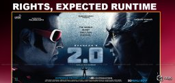 20-runtime-details-kerala-rights-