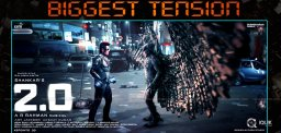 biggest-tension-for-robo-2point-zero