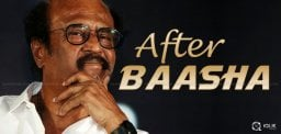 rajinikanth-said-about-his-favourite-films