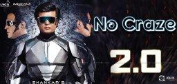 not-enough-craze-for-robo-sequel