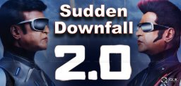 sudden-downfall-of-2-point-0-collections