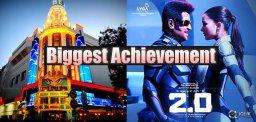 greatest-achievement-by-shankar-s-robo-2