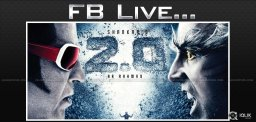 robo-2point0-facebook-live-