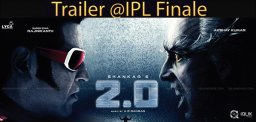 rajinikanth-theatrical-trailer-release-