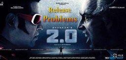 rajinikanth-robo2point0-release-date-postponed