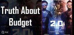 robo2-point-0-movie-budget-details