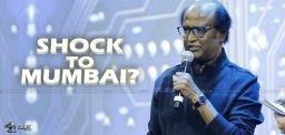 rajnikanth-statement-on-mumbai-heroes-details