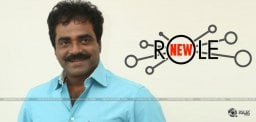 rockline-venkatesh-acts-in-killing-veerappan-film
