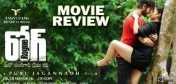 rogue-movie-review-ratings-ishaan-purijagannadh