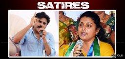 roja-comments-on-pawan-kalyan