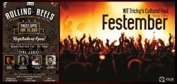 rolling-reels-short-film-festival-in-hyderabad