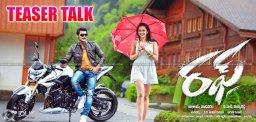 hero-aadi-rakul-preet-rough-movie-teaser-talk