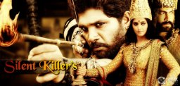 gunasekhar-rudrama-devi-3d-movie-silent-work