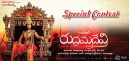 contest-for-rudramadevi-trailer-launch