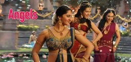 anushka-rudramadevi-movie-details