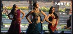 rudramadevi-audio-release-in-warangal-updates