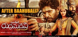 rudramadevi-movie-release-after-baahubali-film