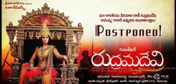 rudramadevi-movie-release-postponed