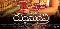 rudramadevi-movie-release-date