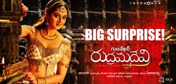 surprise-factors-in-rudramadevi-movie