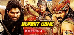 rudramadevi-movie-censor-report